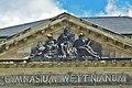 Gymnasium-Wettinianum2.jpg