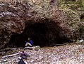 Gyula-barlang2.jpg