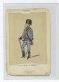 H(u)saren Re(g)iment von Bethlem (Bethlen). 1762 (NYPL b14896507-90128).tiff