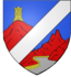Blason de PianaA Piana (co)