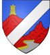 Coat of arms of Piana