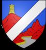 Héraldique Piana Corse.png