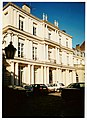 Hôtel Scrive. Aile du Logis..jpg