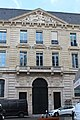 Hôtel Toulouse Paris 1.jpg