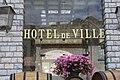Hôtel Ville Sisteron 8.jpg