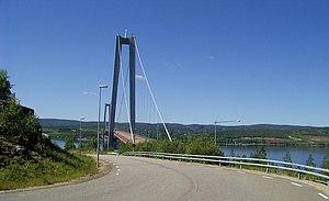 Högakustenbron 1.jpg