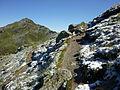 Höhenweg-Madrisella4.jpg
