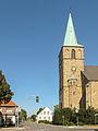 Hörstel, katholische Pfarrkirche Sankt Antonius Dm129 foto1 2013-09-30 13.35.jpg