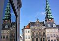 Højbro Plads - facades.jpg
