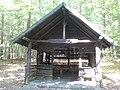 Hütte an der Kreuzeiche.jpg