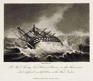 HMS <i>Theseus</i> (1786)