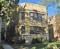 H. J. Lehman House (8650651622).jpg