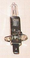H1-Lampe-12V-55W 20050302 1950 2247.jpg