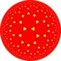 H2 tiling 237-3.png