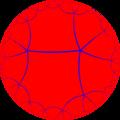 H2 tiling 257-1.png