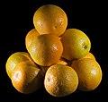 HCP Oranges.jpg