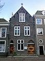 HH Maria en Ursulakerk, Delft.jpg