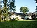 HICOG Siedlung, Tannenbusch, 09.2011 - panoramio (2).jpg