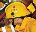 HKFSD SRS Fireman-Pacific Helmet F3D.jpg
