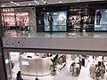 HK 中環 Central IFC Mall interior January 2020 SSG 04.jpg