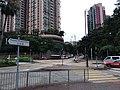 HK 九龍城 Kowloon City 何文田 Ho Man Tin 公主道 Princess Margaret Road June 2019 SSG 63.jpg