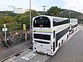 HK 城巴 CityBus 962B view 荃灣區 Tsuen Wan District 青山公路 Castle Peak Road November 2019 SS2 73.jpg