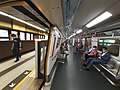 HK 港鐵 MTR train to 往 荃灣Tsuen Wan May 2020 SS2 06.jpg