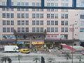 HK 長沙灣廣場 Cheung Sha Wan Plaza view 02 Cheung Sha Wan Road April-2012 R10.JPG