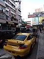 HK Kln City 九龍城 Kowloon City 福佬村道 Fuk Lo Tsun Road January 2021 SSG 80.jpg
