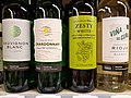 HK SYP 西營盤 Sai Ying Pun 德輔道西 Des Voeux Road West U Select by Jason Supermarket wines August 2020 SS2 02.jpg