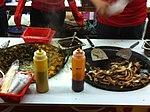 Coke Food Festival  Durban