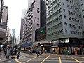 HK WC 灣仔 Wan Chai 駱克道 Lockhart Road 17pm September 2020 SS2 30.jpg