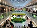 HK Yata Department Store Enterance.jpg