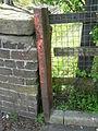 HLB-bullheadrail-protection-02.jpg