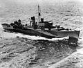HMCS Vancouver 19 March 1945.jpg