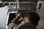 HMLA-467 conducts first combat deployment supporting operations in Helmand province, Afghanistan 140703-M-JD595-0036.jpg