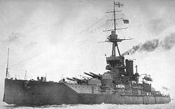 250px-HMS_Iron_Duke_%281912%29.jpg