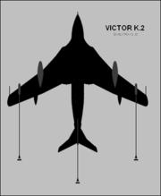 HP Victor K2