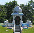 HTGC-Vivekananda-Statue.jpg