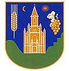 Huy hiệu của Alsónána