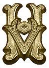 HV-Heeresverwaltung