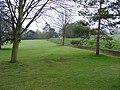 Ha Ha Audley End House - geograph.org.uk - 1248546.jpg