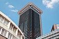 Haagse Toren-Strijkijzer Den Haag.jpg