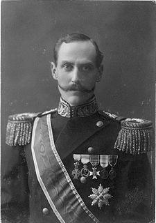 Haakon VII of Norway King of Norway