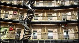 Haarlem-Koepelgevangenis-11.jpg