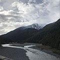 Haast Pass, Southern Alps.jpg