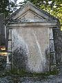 Habermayer Zsófia sírköve (18292. számú műemlék).jpg