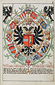 Habsburger Wappenbuch Fisch saa-V4-1985 005r.jpg