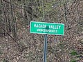 Hacker Valley, WV - Sign.jpg