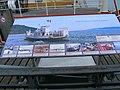 Hafen-konstanz-fähre-konstanz-1928-informationstafel.JPG